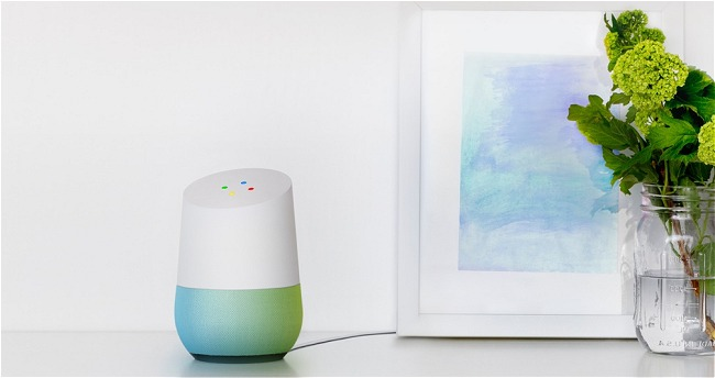 Google Assistant, l'assistente digitale più evoluto di Now