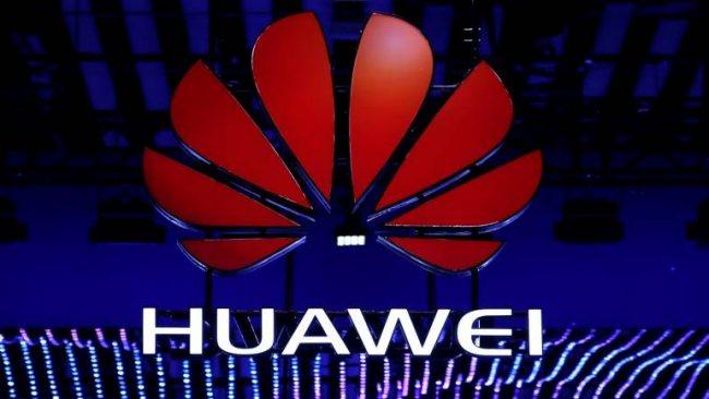 Trovata una backdoor nelle Vodafone Station italiane di Huawei