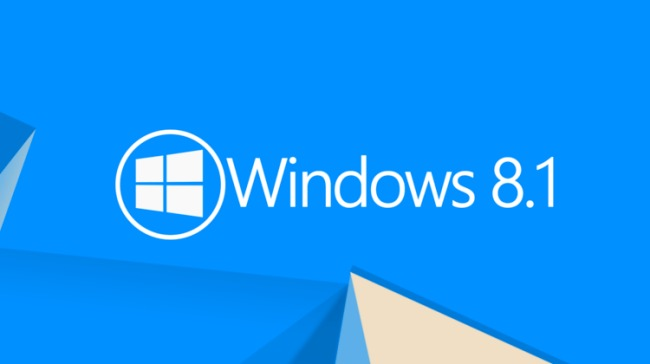 Impossibile connettersi ai servizi Microsoft su Windows 8.1