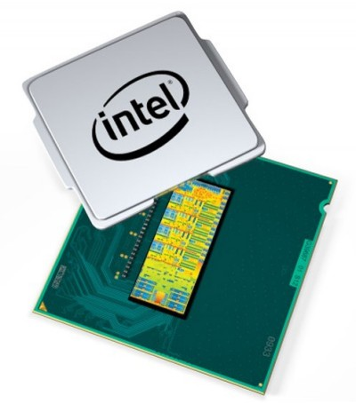 Intel presenterà il chipset X299 per i processori Kaby Lake X e Skylake X a giugno