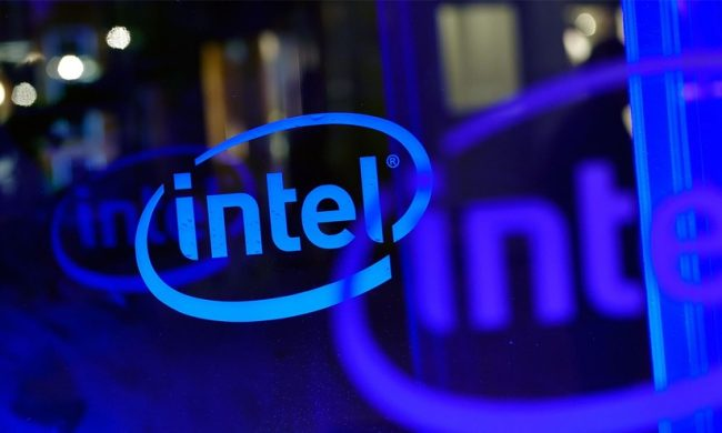 I processori Intel Comet Lake segnano l'addio alle configurazioni quad-core