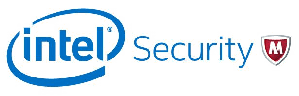 Intel Security, ex McAfee, sarà presto venduta?
