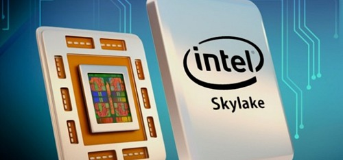 Windows 7 e Windows 8.1 supporteranno Skylake fino al 2018