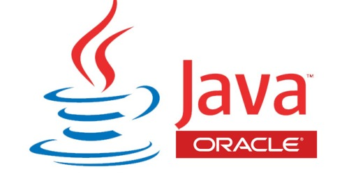 Plugin Java per il browser, Oracle lo abbandoner� a breve