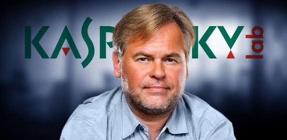 Kaspersky punta il dito contro Windows 10 e Defender