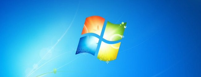 Product Key OEM di Windows 7 e 8.1 non più disponibili