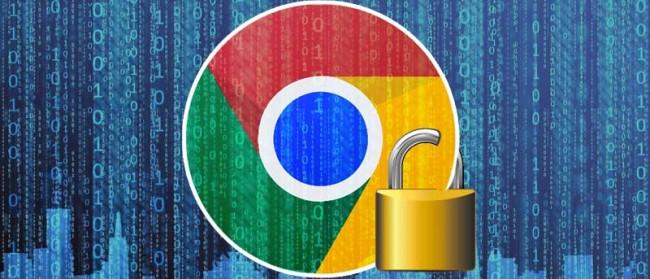 Submelius, un'estensione malevola per Chrome rappresenta il 45% delle infezioni