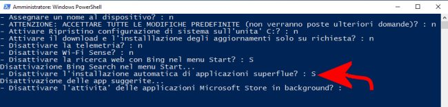 Menu Start Windows 10: come personalizzarlo