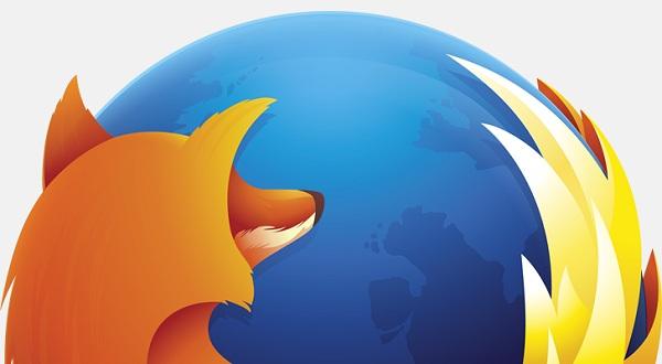 Mozilla Firefox vara Project Quantum
