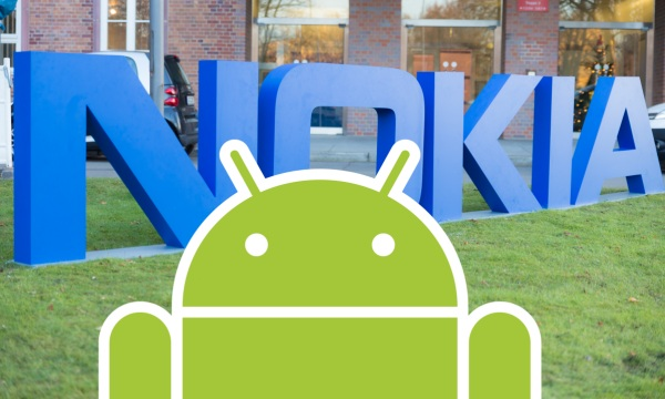 Nokia D1C: arriverà in due varianti con schermi differenti?
