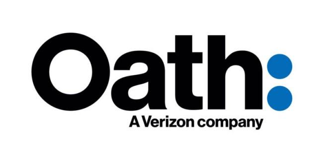 Yahoo! e Aol diventano Oath di Verizon