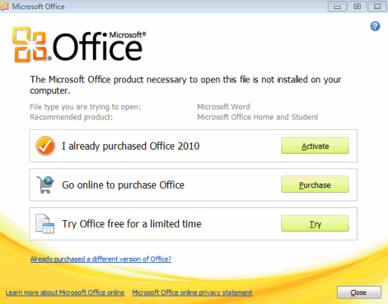 Icone dei documenti office word excel diventate - Upgrade office 2013 home and business to professional ...