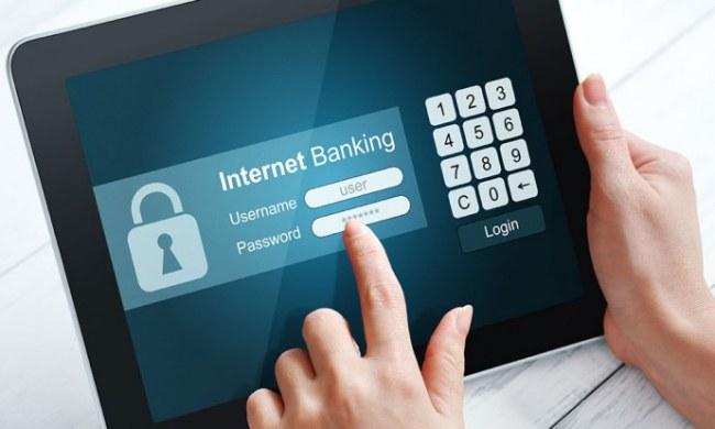 Sotto la lente la sicurezza dei siti web degli istituti di credito