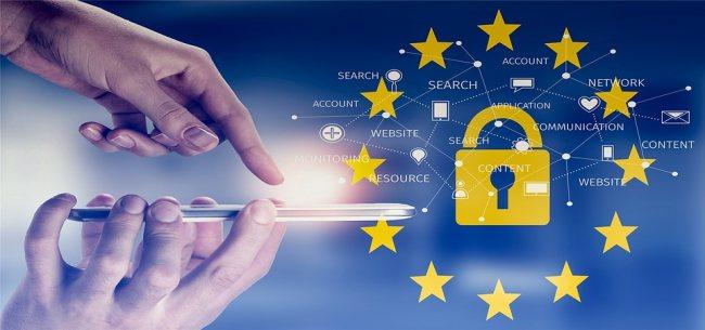 661f7f99c0 Ordine Avvocati Roma PEC al vaglio del Garante Privacy