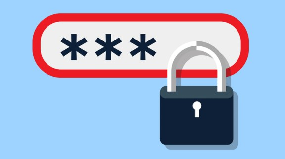 Creare una password sicura: oggi ricorre il World Password Day