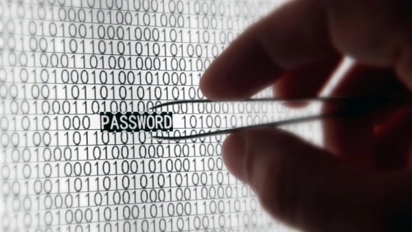 Le password di 273 milioni di account pubblicate online