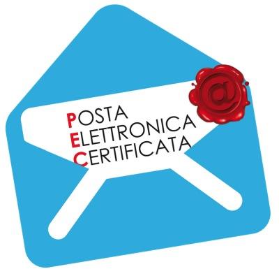 Posta elettronica certificata: dal 21 ottobre le caselle PEC dovranno usare il protocollo TLS 1.2