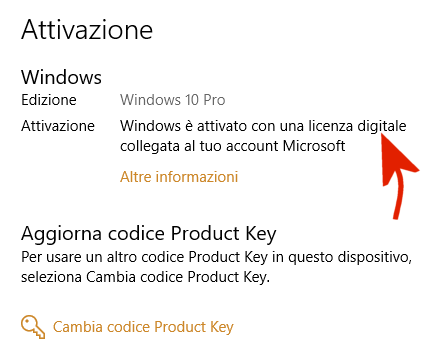 Cosa fare prima di formattare il PC Windows?