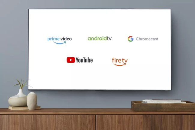Prime Video su Chromecast e YouTube su Fire TV: i frutti dell'accordo tra Amazon e Google