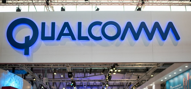 Qualcomm acquista NXP e pensa a IoT e automotive
