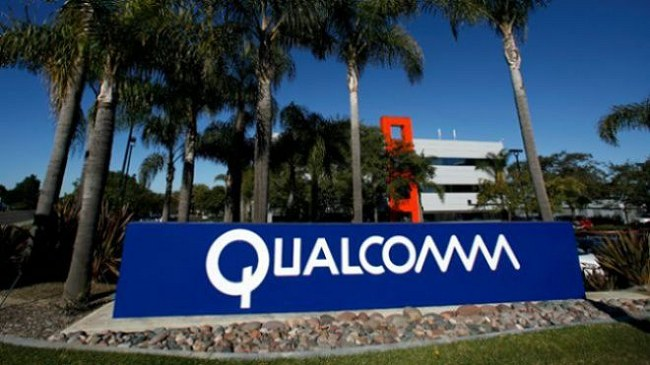 La Commissione Europea indaga su Qualcomm