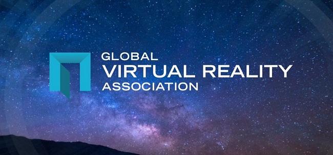 Realtà virtuale, alleanza fra Sony e Samsung