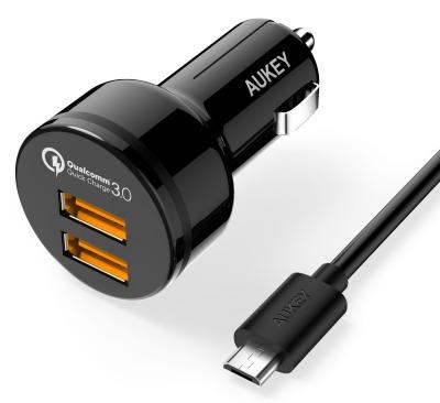 Ricaricare pi velocemente la batteria dello smartphone - Scelta dello smartphone ...