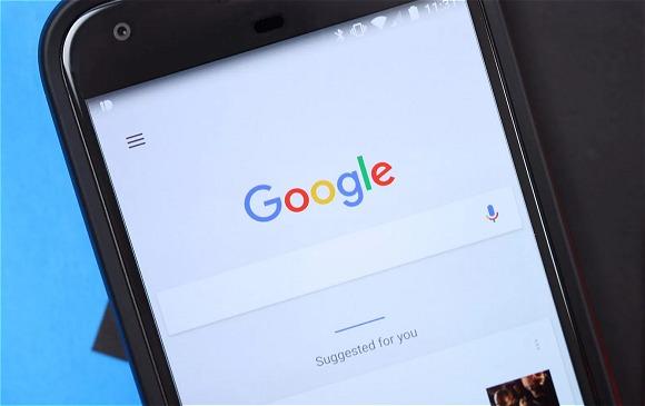 Google potrebbe lanciare il programma Android One negli Stati Uniti