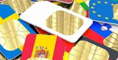 Roaming in europa bocciata la soluzione limitata a 90 for Abolizione roaming in europa