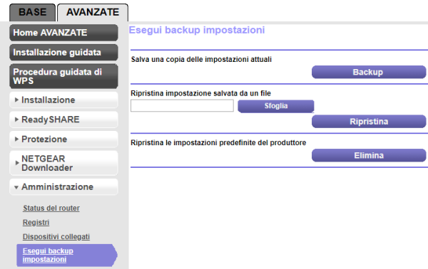 Recuperare password router, ecco come fare - IlSoftware it