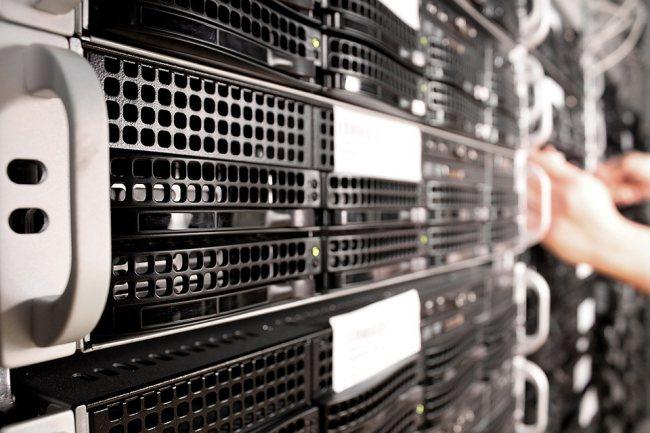 Rowhammer: l'attacco può bersagliare anche le memorie ECC di server e router