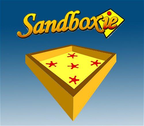 Sandboxie diventa gratuito: programmi eseguibili in un ambiente isolato