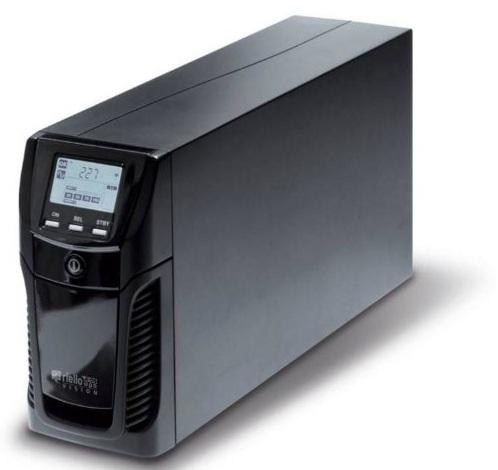 Schema Elettrico Gruppo Di Continuità Per Pc : Scegliere gruppo di continuità ups per pc e altri dispositivi
