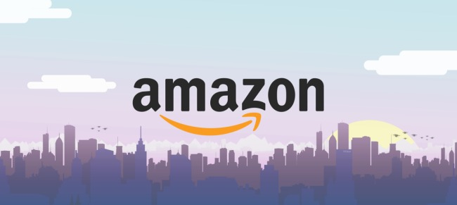 Sconti Amazon, come e dove trovarli