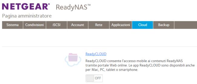 Server NAS, cos'è e come si configura - IlSoftware it