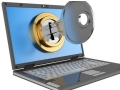 Cryptolocker e altri ransomware: come decodificare i file