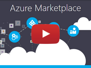 Alla scoperta del marketplace di Azure (video)