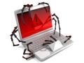 [tutors] Impedire l'installazione di toolbar e programmi indesiderati Shot_rimuoverepups_0614