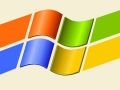 Scaricare Windows 7 e Windows 8.1 dai server Microsoft, in formato ISO