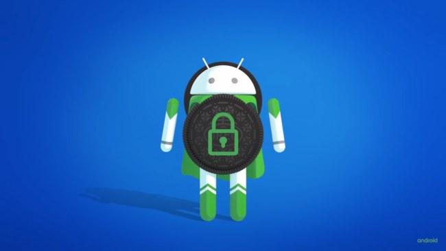 Android sta per ricevere il supporto al protocollo DNS over TLS