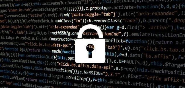 Sicurezza informatica, come difendersi dalle minacce più moderne in ufficio e in azienda