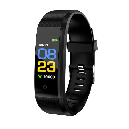 Smartphone CUBOT X18 Plus 4G e smartband 115PLUS in offerta speciale