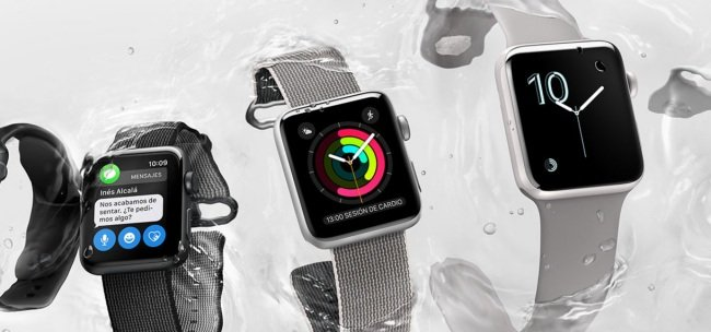 Tim Cook difende l'Apple Watch: avrà un futuro