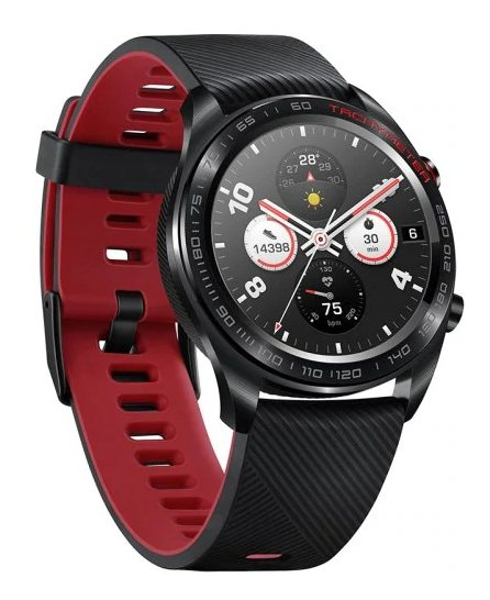 Smartwatch Huawei Honor Magic in offerta speciale intorno a 100 euro