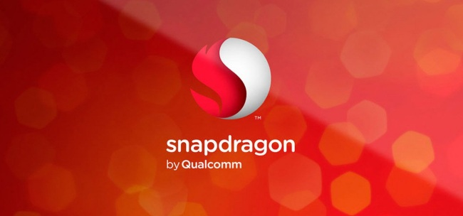 Qualcomm presenterà Snapdragon 835 al CES