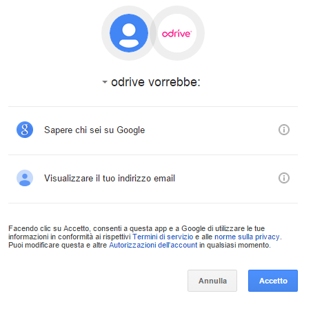 how to get a file from dropbox to google drive