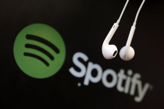 Spotify non transige: chi usa app Premium crackate rischia la chiusura dell'account