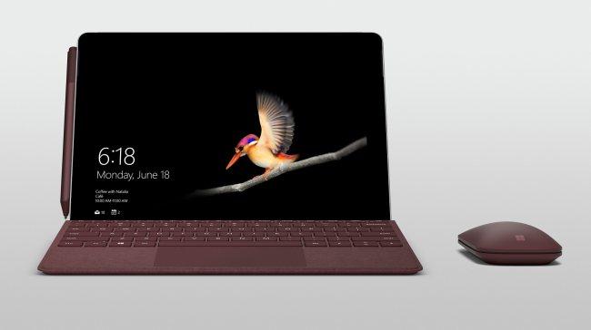 Surface Days: i dispositivi Microsoft Surface sono in offerta fino al prossimo 4 aprile