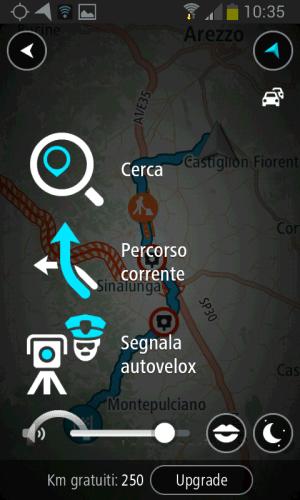 SCARICARE MAPPA ITALIA TOMTOM GRATIS