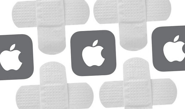 Apple, vulnerabilità simile a Stagefright su Android